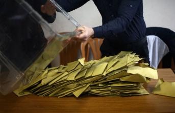 AK Parti yargıya taşıdı!