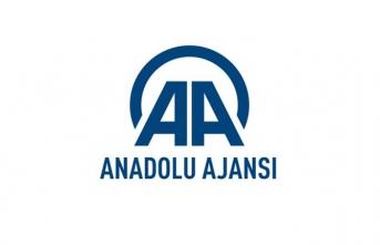 Anadolu Ajansı'ndan son dakika kamuoyuna açıklama
