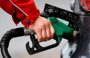 Sürücülere güzel haber! Benzin fiyatları iniyor