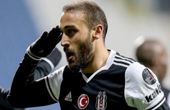 Beşiktaş ve Fenerbahçe arasında rekabet kızışıyor!