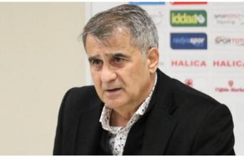 'Beşiktaş'tan ayrılmanın hüznünü yaşayacağım'