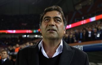 'Bursaspor'u evinde yenmek bizim adımıza sevindirici'