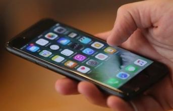 Cep telefonu alanlar dikkat! Yargıtay'dan emsal karar