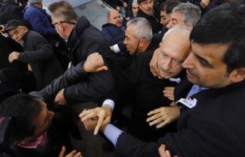 CHP'den Kılıçdaroğlu hamlesi! Araştırılsın...