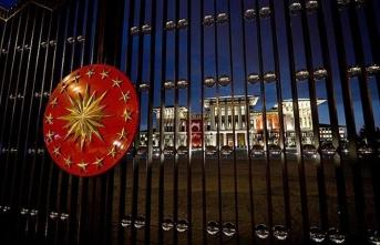 Cumhurbaşkanlığından Ermeni olaylarına ilişkin kritik açıklama!