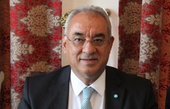 DSP Genel Başkanı Aksakal'dan CHP yönetimine ağır sözler!
