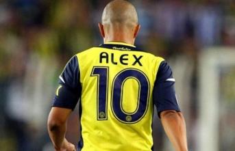 Efsane isim Fenerbahçe'ye geri dönüyor…