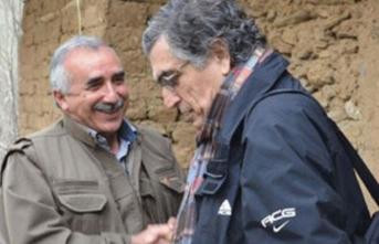 Gazeteci Hasan Cemal'e şok!