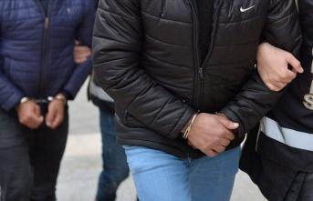 Gaziantep'teki muhtarlık seçimi kavgası soruşturmasında 15 gözaltı