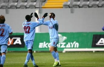 Henüz 28'indeydi… Trabzonspor'un eski oyuncusu hayatını kaybetti