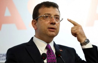 İstanbul Valiliği'nden son dakika mazbata açıklaması