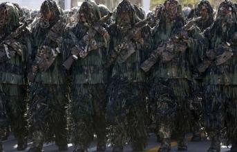 Japonya kararını açıkladı: Terörist kabul etmeyeceğiz