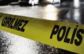 Kayıp kadının cesedi baraj gölünde bulundu