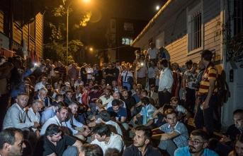 Meral Akşener'i protesto davasında karar açıklandı!
