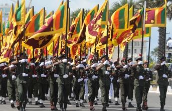 Saldırıların ardından orduya olağanüstü hal yetkisi…
