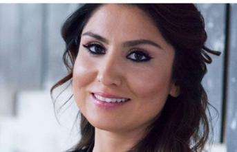 AİHM'e Türk kadın yargıç