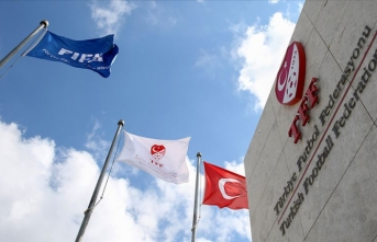 Süper Lig'de 7 kulüp PFDK'ye sevk edildi