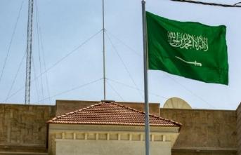Suudi Arabistan ve BAE'den Sudan'a milyarlık yardım