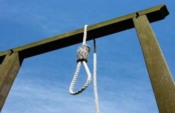 Suudi Arabistan'daki idamlar şiddetle kınandı