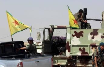 Terör örgütü PKK gözünü çocuk ve gençlere dikti