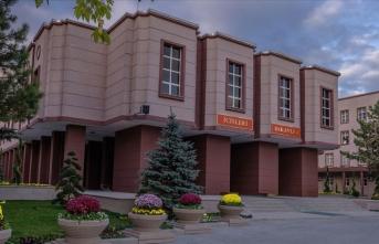 Torbalı Belediye Başkanı seçilen Uygur hakkında inceleme başlatıldı