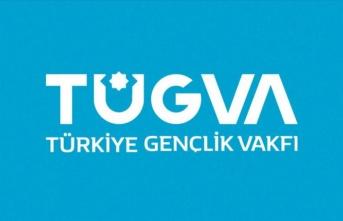 TÜGVA'dan İBB ile ilgili iddialara yalanlama