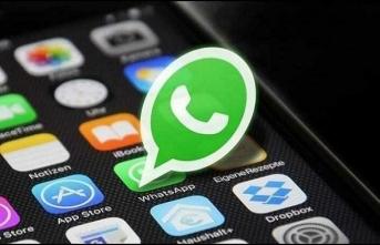 WhatsApp çöktü mü? Neden girilemiyor?