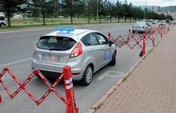 Yeni düzenleme yolda! Ehliyeti olan ancak kullanamayan...