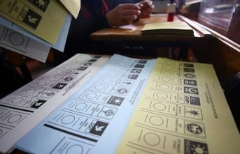 31 Mart'tan sonra 18 olanlar oy kullanabilecek mi? İşte yanıtı…