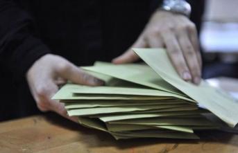43 sandık görevlisinin FETÖ'yle irtibatı tespit edildi