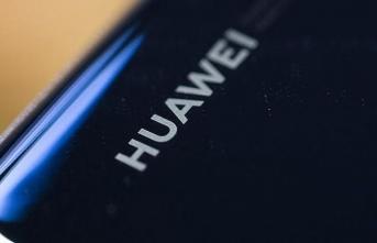 ABD, Huawei kararını askıya aldı