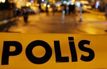 Avukat eşini silahla öldüren doktor tutuklandı
