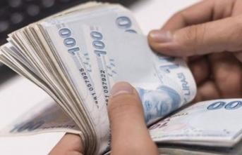 Çalışan anneye 6 bin 367 lira
