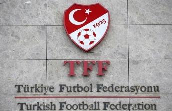 Çaykur Rizespor TFF'ye başvurmaya hazırlanıyor