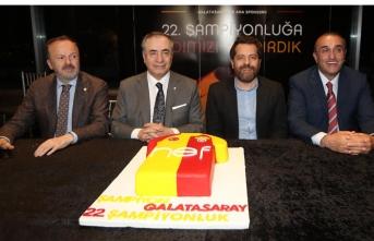 """Cengiz'den Diagne ve Sinan açıklaması! """"Sözleşme yapacak"""""""
