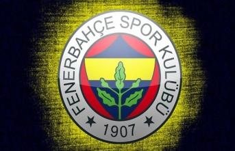 Fenerbahçe KAP'a UEFA açıklamasında bulundu