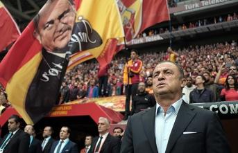 Galatasaray yönetimi kararını verdi, heykeli dikiliyor