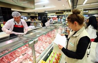 Bakan duyurdu: Gıda ürünlerinde yeni dönem başlıyor