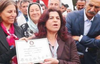 HDP'li belediyede büyük skandal! Türkçe konuşmayı yasakladı