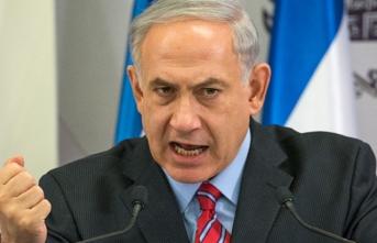 İran'ın hamlesi İsrail'i hareketlendirdi!