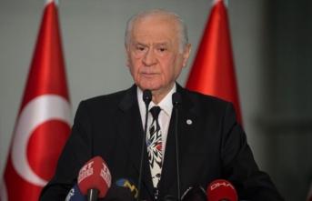 'İstanbul tertemiz vicdanlara emanet edilmelidir'