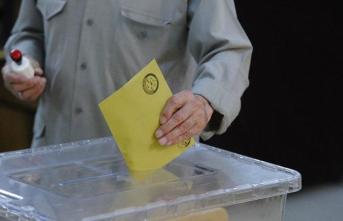 23 Haziran İstanbul seçimi için seçmenlere 10 kritik uyarı