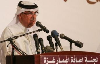 Katar'dan korkutan çıkış: Birkaç saat daha sürseydi felaket olacaktı