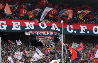 Köklü İtalyan kulübü satışa çıkarıldı