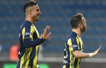 Mathieu Valbuena açıkladı! 'Kulüple iyi bir anlaşma yaptık'