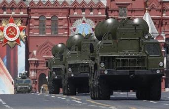 NATO'dan kritik S-400 açıklaması!