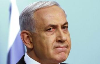 Netanyahu için zaman daralıyor