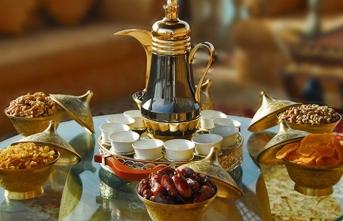 Ramazan'a sayılı günler kaldı! İşte uzmanından öneriler