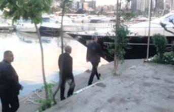 Sabah yazarı Gül-Kılıçdaroğlu görüşmesine ilişkin iddiasını sürdürdü
