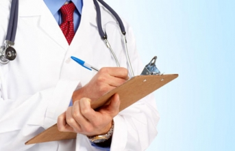 Sağlık raporuyla işe gitmeyenler dikkat! Yargıtay'dan kritik karar